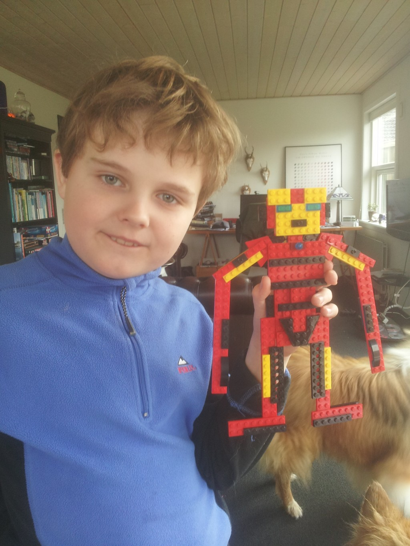 lego-martin-har-bygget-iron-man