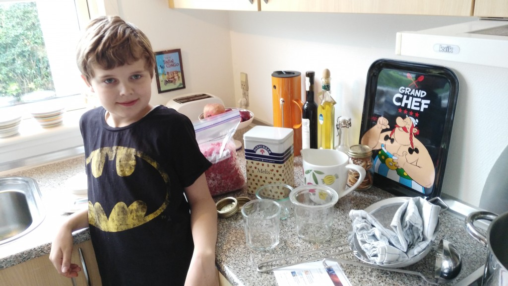 Martin laver ribs-gele (12)