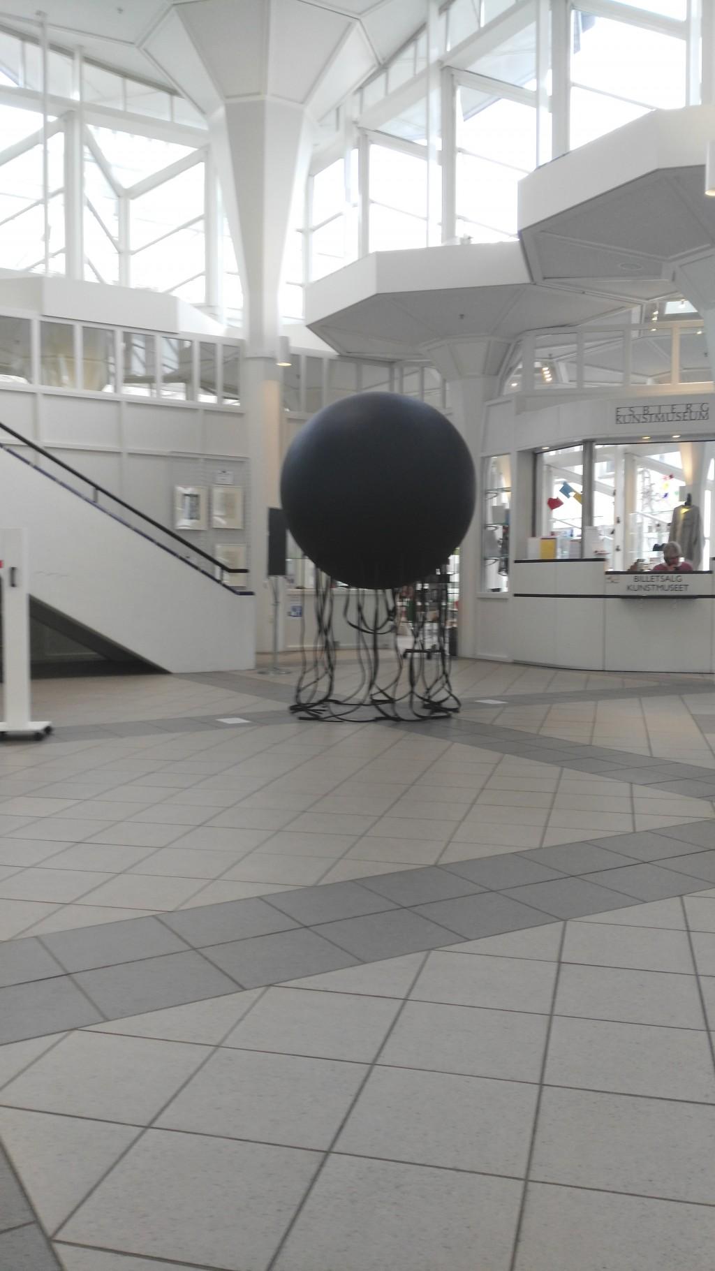 tegnedag-paa-fiskerimuseet-i-esbjerg-02