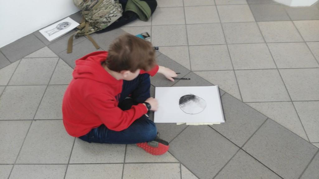 tegnedag-paa-fiskerimuseet-i-esbjerg-03