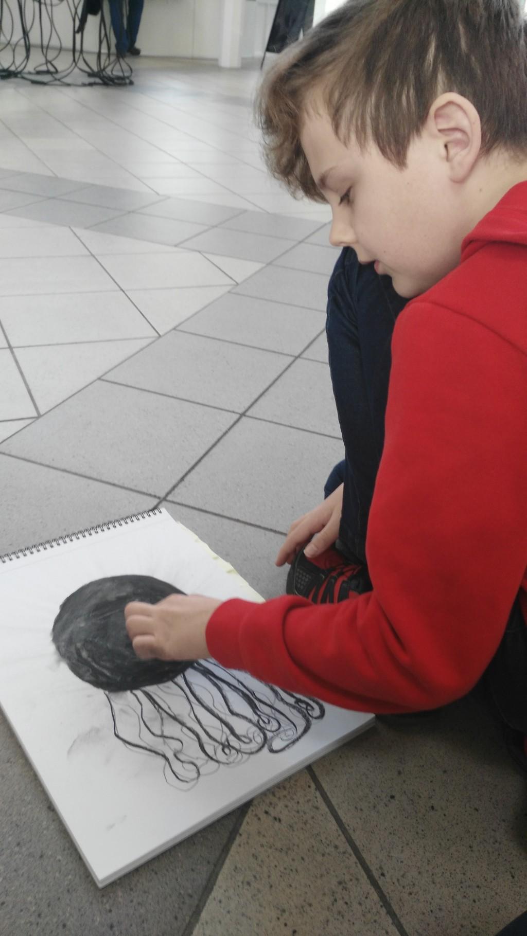 tegnedag-paa-fiskerimuseet-i-esbjerg-04